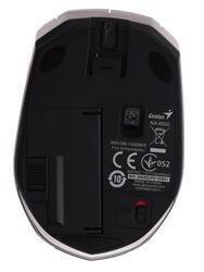 Мышь беспроводная Genius NX-6550
