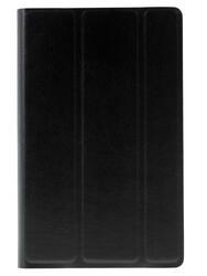 Чехол-книжка для планшета Lenovo IdeaTab A3300 A7-30 черный