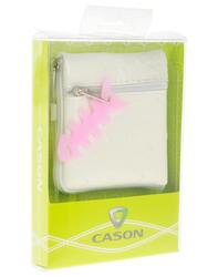 Чехол для наушников Cason IT914993 белый