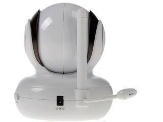 Видеоняня Motorola MBP36 белый