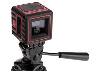 Лазерный нивелир ADA CUBE 3D PROFESSIONAL EDITION