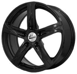 Автомобильный диск литой iFree Кальвадос 7x16 5/112 ET 45 DIA 66,6 Либерия