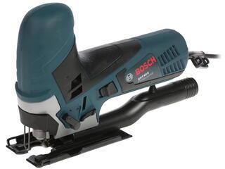 Электрический лобзик Bosch GST 90 E