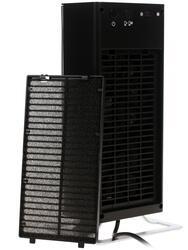 Тепловентилятор Stadler Form A-021E