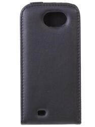 "Флип-кейс  DEXP для смартфона DEXP Ixion X 5"""