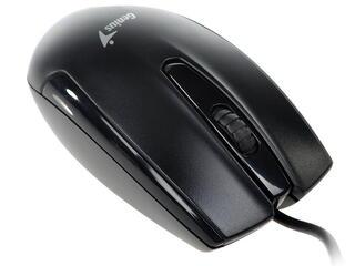 Мышь проводная Genius DX-100