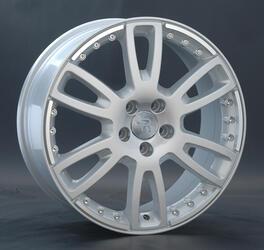 Автомобильный диск Литой Replay V16 7,5x18 5/108 ET 55 DIA 63,3 FSF