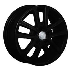 Автомобильный диск литой Replay VV23 6,5x16 5/112 ET 50 DIA 57,1 MB