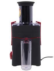 Соковыжималка Polaris PEA 1026 черный