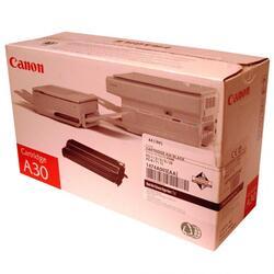 Картридж лазерный Canon A-30