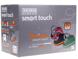 Пылесос Thomas smart touch style бежевый