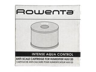 Фильтр для воздухоочистителя Rowenta XD6050F0