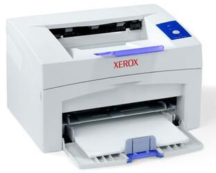 Принтер лазерный Xerox P3122