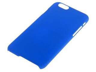 Накладка  iBox для смартфона Apple iPhone 6