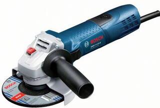 Углошлифовальная машина Bosch GWS 7-115 E Professional