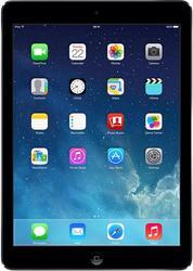 "9.7"" Планшет Apple iPad Air (5 Gen) 128 Гб  серый"