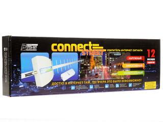 Усилитель интернет-сигнала Connect Street