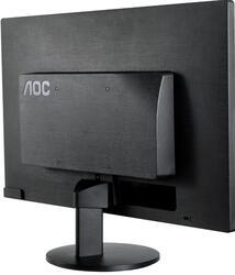 "18.5"" Монитор AOC e970Swn"
