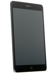 """7.85"""" Планшет RoverPad Pro 7.85 8 Гб 3G черный"""