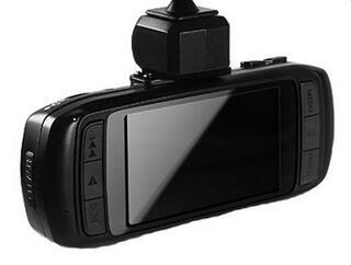 Видеорегистратор DOD LS400