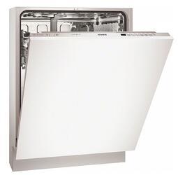 Встраиваемая посудомоечная машина AEG F99015VI1P