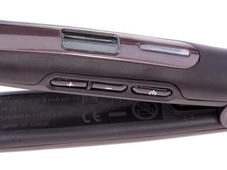 Выпрямитель для волос Remington S6505