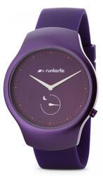 Спортивные часы Runtastic Moment Fun фиолетовый