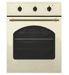 Электрический духовой шкаф Simfer B4006YERL