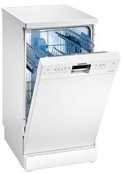 Посудомоечная машина Siemens SR25M235RU белый