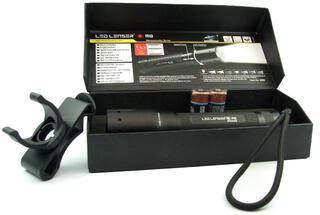 Фонарь LED Lenser M8