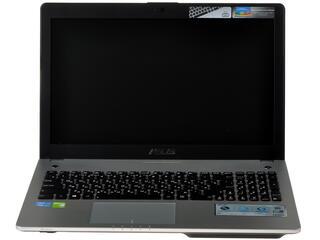 """15.6"""" Ноутбук Asus (N56VB-S4098H)(FHD)"""