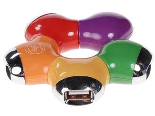 USB-разветвитель Konoos UK–07