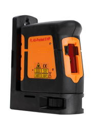 Лазерный нивелир Geo-Fennel FL 40-Pocket II-HP