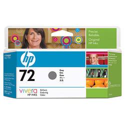 Картридж струйный HP 72 (C9374A)