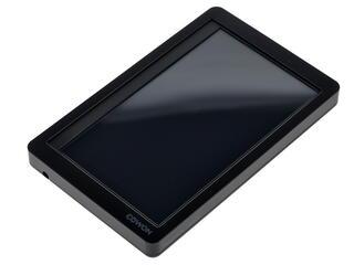 Мультимедиа плеер Cowon iAudio X9 черный