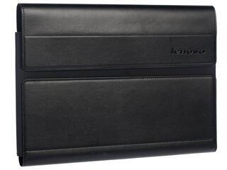 Чехол-книжка для планшета Lenovo Yoga Tablet 10 HD Plus B8080, Lenovo B8000 Yoga Tablet 10 черный