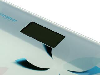 Весы Endever FS-506