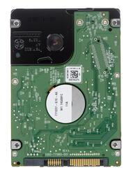 Жесткий диск WD Red WD10JFCX 1 Тб
