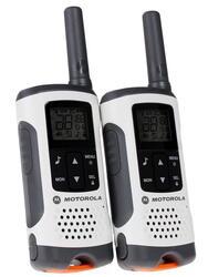 Радиостанция Motorola TLKR T50
