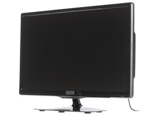 "22"" (55 см)  LED-телевизор Mystery MTV-2223LT2 черный"