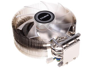 Кулер для процессора Zalman CNPS9800 MAX