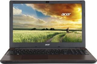 """15.6"""" Ноутбук Acer Aspire E5-571G-56A6"""