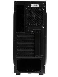 Корпус DEXP AWG-DE8 черный