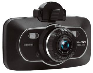 Видеорегистратор Shturmann Vision 8000HD