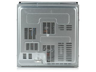 Электрический духовой шкаф Samsung BFN1591G