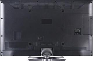 """50"""" (127 см)  LED-телевизор Hitachi 50HXT56 черный"""