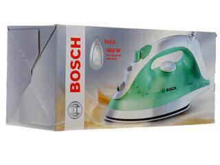 Утюг Bosch TDA2315 зеленый