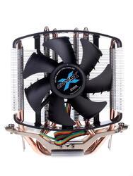 Кулер для процессора Zalman CNPS5X