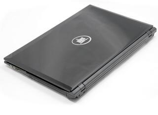 "15.6"" [Office] Ноутбук DNS (0126387) (HD)"