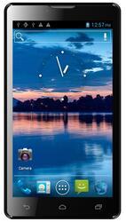 """6"""" Смартфон Ritmix RMP-600 4 ГБ"""